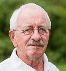 Uwe Nielsen