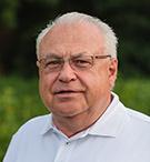 Alfred Schenkel