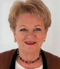 Hedda Kirsten