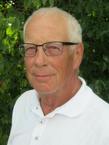 Peter Weyers