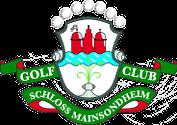 Golfclub Schloss Mainsondheim e. V.