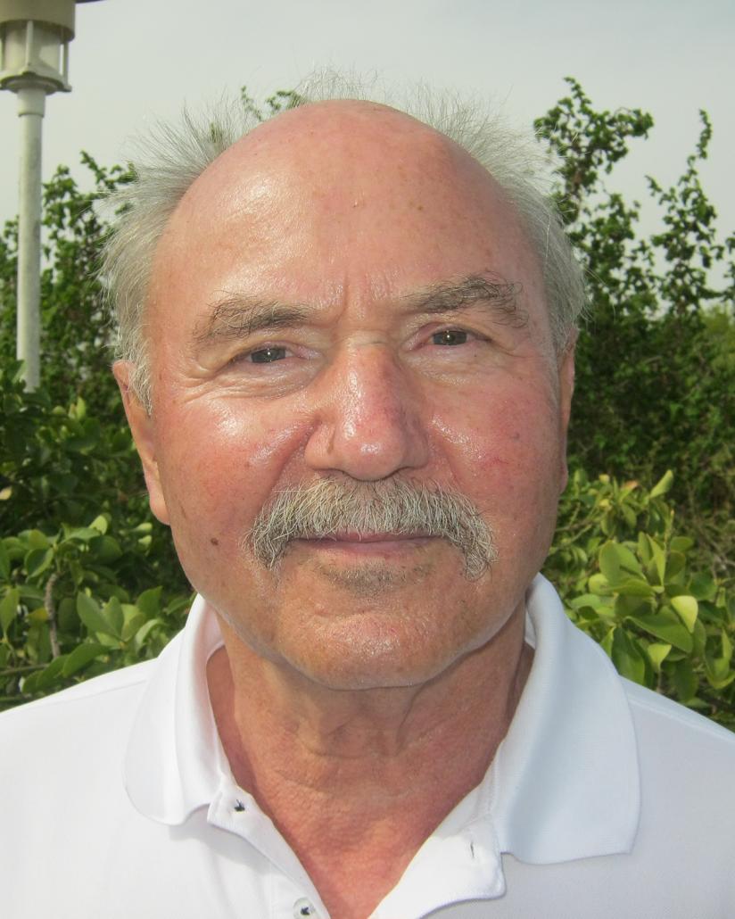Walter Statz